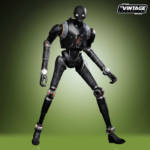 Star Wars The Vintage Collection K 2SO 001