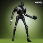 Star Wars The Vintage Collection K 2SO 002
