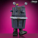 Star Wars The Vintage Collection Power Droid 001