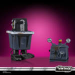 Star Wars The Vintage Collection Power Droid 002
