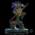 TMNT Q Fig Donatello 001