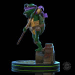 TMNT Q Fig Donatello 003