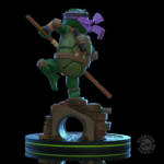 TMNT Q Fig Donatello 004