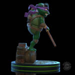 TMNT Q Fig Donatello 005