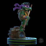 TMNT Q Fig Donatello 006