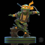 TMNT Q Fig Michelangelo 001
