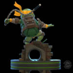 TMNT Q Fig Michelangelo 004