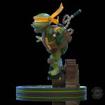 TMNT Q Fig Michelangelo 006