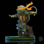 TMNT Q Fig Michelangelo 007