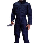Trick or Treat Studios Michael Myers 002