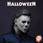 Trick or Treat Studios Michael Myers 008