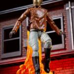 DST Select Rocketeer Figure 027