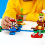 LEGO Super Mario Starter Bundle 005