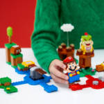 LEGO Super Mario Starter Bundle 006