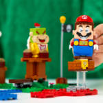LEGO Super Mario Starter Bundle 007