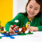 LEGO Super Mario Starter Bundle 009