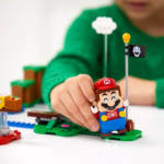 LEGO Super Mario Starter Bundle 010