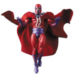 MAFEX Magneto 001