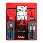 Super 7 Red Dawn Reaction Pack A 001