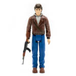 Super 7 Red Dawn Reaction Pack A 002