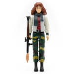 Super 7 Red Dawn Reaction Pack A 003