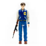Super 7 Red Dawn Reaction Pack B 002