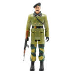 Super 7 Red Dawn Reaction Pack B 003