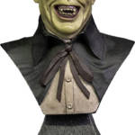 The Phantom of the Opera Mini Bust 001