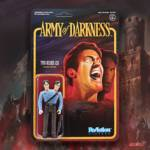 Army of Darkness ReAction Figures 004