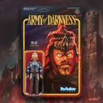 Army of Darkness ReAction Figures 006