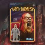 Army of Darkness ReAction Figures 007