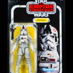 Black Series ESB40 Wave 1 01