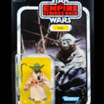 Black Series ESB40 Wave 1 02