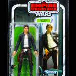 Black Series ESB40 Wave 1 03