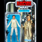 Black Series ESB40 Wave 1 04