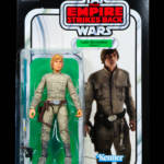 Black Series ESB40 Wave 1 05
