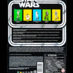 Black Series ESB40 Wave 1 06