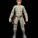 Black Series ESB40 Wave 1 07