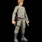 Black Series ESB40 Wave 1 08