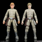 Black Series ESB40 Wave 1 11