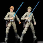Black Series ESB40 Wave 1 14