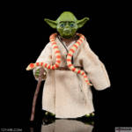 Black Series ESB40 Wave 1 15