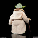 Black Series ESB40 Wave 1 17