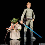 Black Series ESB40 Wave 1 21