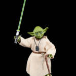 Black Series ESB40 Wave 1 22