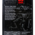 Black Series Probe Droid 03