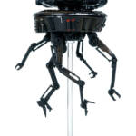 Black Series Probe Droid 04
