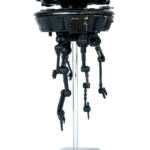 Black Series Probe Droid 05