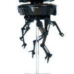 Black Series Probe Droid 06