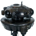 Black Series Probe Droid 09